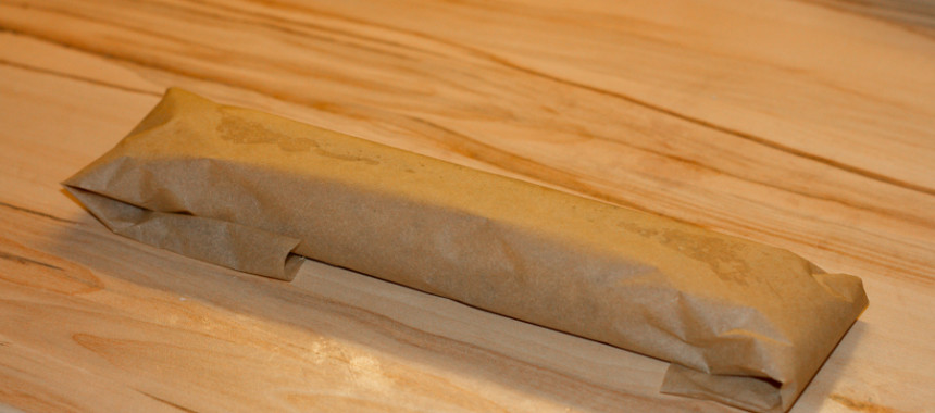 Marky's Baguettes